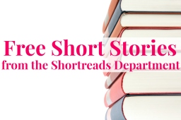 Free Short Stories !